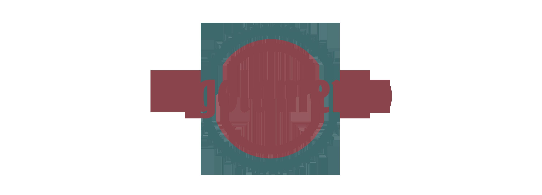 logo-regolamento