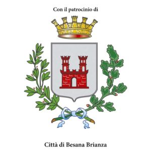 Besana-Brianza