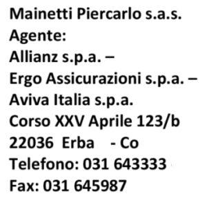 Mainetti-Piercarlo-s-Copia