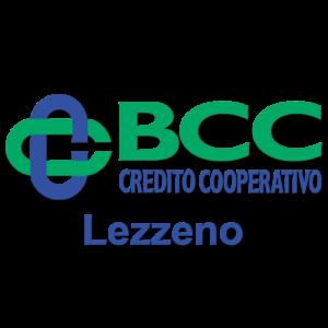 bcc lezzeno logo