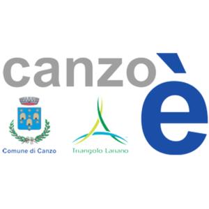 canzoe-logo