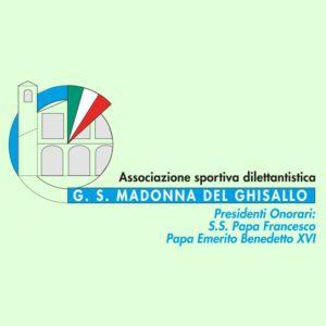 logo GSmadonna