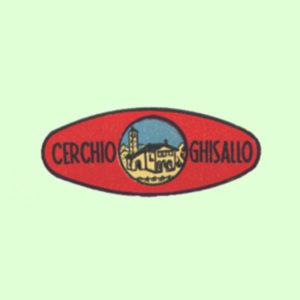 logo cerchio