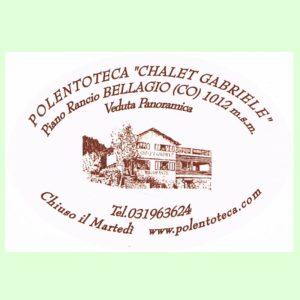 logo chalet
