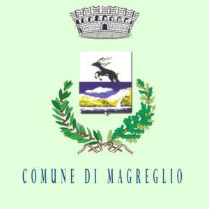 logo comune magreglio