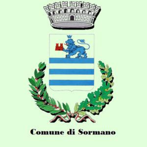 logo comune sromano