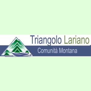 logo comunita montana