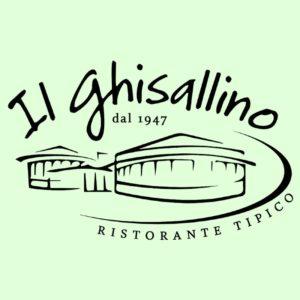 logo ghisallino