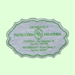 logo gramatica
