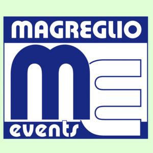 logo magreglio events
