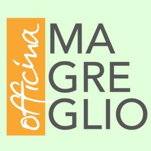 logo  officina