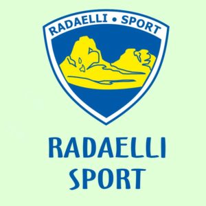 logo radaelli