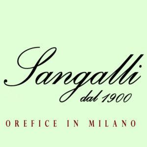 logo sangalli