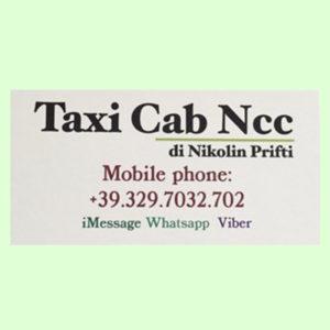 logo taxi2