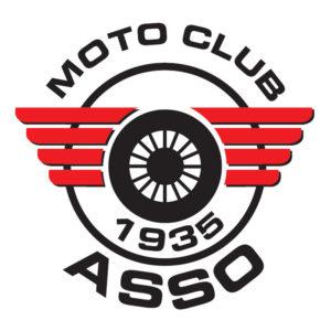 moto club asso jpg