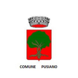 pusiano