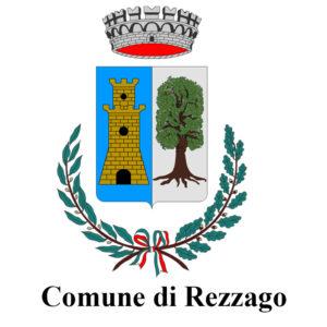 stemma Comune Rezzago