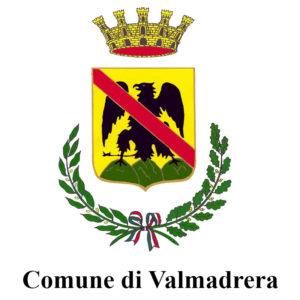 stemma comune Valmadrera