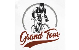 Pagina ufficiale del Grand Tour