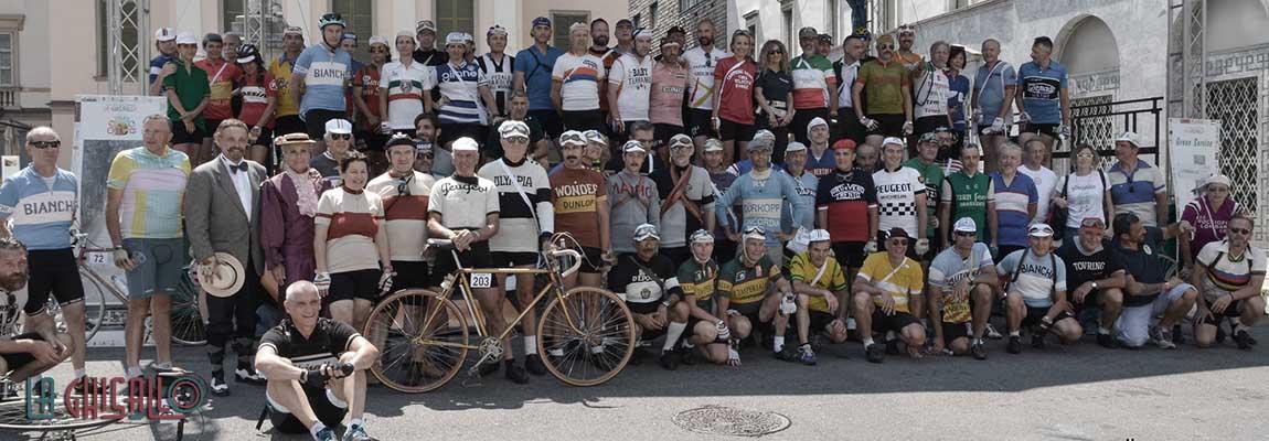 La Ghisallo e Il Giro d'Italia