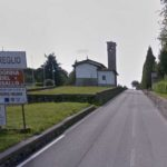Arrivo al Ghisallo